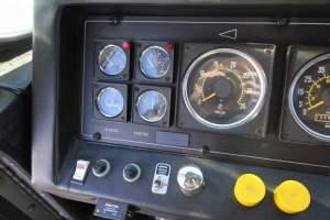 z-1495-Chalreston-Fire-District-1991-Pierce-Arrow-Refurbishment-54