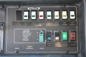 z-1495-Chalreston-Fire-District-1991-Pierce-Arrow-Refurbishment-57