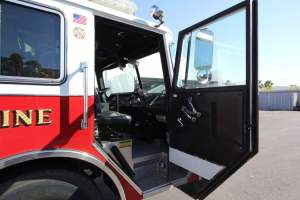 z-1495-Chalreston-Fire-District-1991-Pierce-Arrow-Refurbishment-62