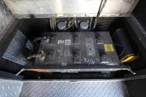 z-1495-Chalreston-Fire-District-1991-Pierce-Arrow-Refurbishment-75