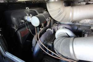 z-1495-Chalreston-Fire-District-1991-Pierce-Arrow-Refurbishment-77
