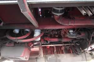 z-1495-Chalreston-Fire-District-1991-Pierce-Arrow-Refurbishment-88