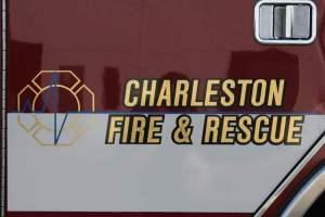 z-1495-Chalreston-Fire-District-1991-Pierce-Arrow-Refurbishment-94