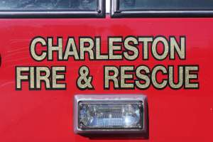 z-1495-Chalreston-Fire-District-1991-Pierce-Arrow-Refurbishment-95