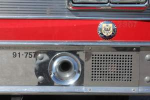 z-1495-Chalreston-Fire-District-1991-Pierce-Arrow-Refurbishment-96