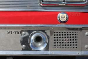 z-1495-Chalreston-Fire-District-1991-Pierce-Arrow-Refurbishment-96