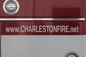 z-1495-Chalreston-Fire-District-1991-Pierce-Arrow-Refurbishment-98