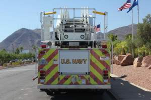h-1497-US-Navy-2007-Pierce-Velocity-Refurbishment-004