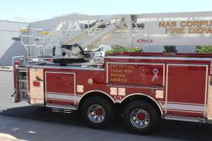 h-1497-US-Navy-2007-Pierce-Velocity-Refurbishment-006