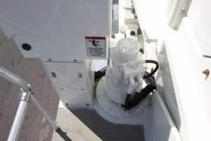 h-1497-US-Navy-2007-Pierce-Velocity-Refurbishment-033