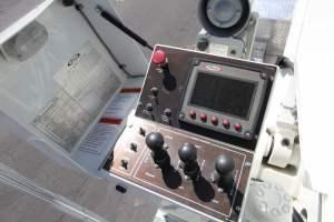 h-1497-US-Navy-2007-Pierce-Velocity-Refurbishment-034