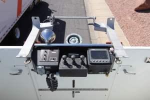 h-1497-US-Navy-2007-Pierce-Velocity-Refurbishment-039