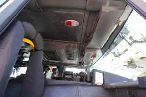 h-1497-US-Navy-2007-Pierce-Velocity-Refurbishment-049