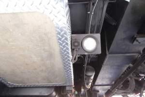 h-1497-US-Navy-2007-Pierce-Velocity-Refurbishment-065