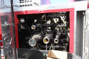 l-1497-US-Navy-2007-Pierce-Velocity-Refurbishment-003