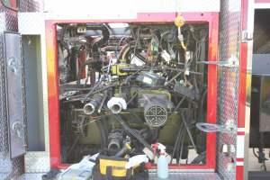 l-1497-US-Navy-2007-Pierce-Velocity-Refurbishment-007