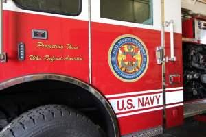 m-1497-US-Navy-2007-Pierce-Velocity-Refurbishment-002