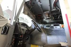 m-1497-US-Navy-2007-Pierce-Velocity-Refurbishment-003