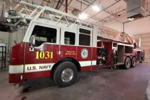 s-1497-US-Navy-2007-Pierce-Velocity-Refurbishment-001