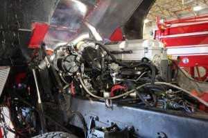 t-1497-US-Navy-2007-Pierce-Velocity-Refurbishment-002