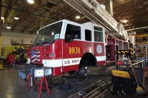 v-1497-US-Navy-2007-Pierce-Velocity-Refurbishment-002