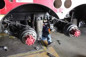 v-1497-US-Navy-2007-Pierce-Velocity-Refurbishment-003