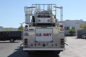 z-1497-US-Navy-2007-Pierce-Velocity-Refurbishment-006