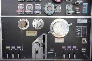 z-1497-US-Navy-2007-Pierce-Velocity-Refurbishment-013