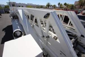 z-1497-US-Navy-2007-Pierce-Velocity-Refurbishment-043