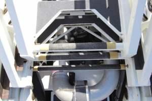 z-1497-US-Navy-2007-Pierce-Velocity-Refurbishment-044