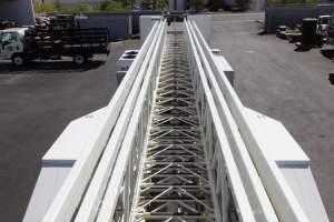 z-1497-US-Navy-2007-Pierce-Velocity-Refurbishment-045
