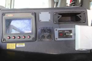 z-1497-US-Navy-2007-Pierce-Velocity-Refurbishment-070