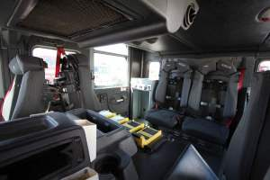 z-1497-US-Navy-2007-Pierce-Velocity-Refurbishment-074