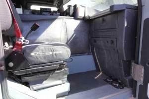 z-1497-US-Navy-2007-Pierce-Velocity-Refurbishment-076