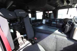 z-1497-US-Navy-2007-Pierce-Velocity-Refurbishment-078