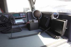 z-1497-US-Navy-2007-Pierce-Velocity-Refurbishment-079