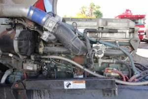 z-1497-US-Navy-2007-Pierce-Velocity-Refurbishment-102