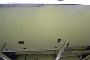 p-1504-kirabati-oshkosh-t1500-refurbishment-050