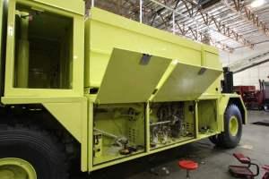 t-1504-kirabati-oshkosh-t1500-refurbishment-02