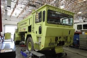 y-1504-kirabati-oshkosh-t1500-refurbishment-0042