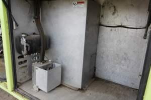 z-1504-kirabati-oshkosh-t1500-refurbishment-0013