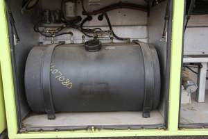 z-1504-kirabati-oshkosh-t1500-refurbishment-0016