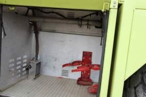 z-1504-kirabati-oshkosh-t1500-refurbishment-0018