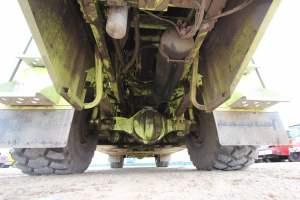 z-1504-kirabati-oshkosh-t1500-refurbishment-0037