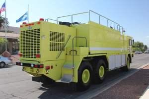 a-1505-samoa-1998-Oshkosh-T3000-008