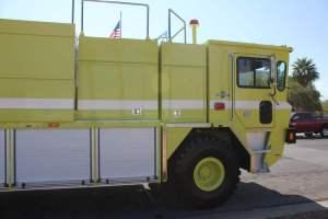 a-1505-samoa-1998-Oshkosh-T3000-010