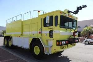 a-1505-samoa-1998-Oshkosh-T3000-011