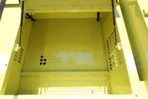 a-1505-samoa-1998-Oshkosh-T3000-015