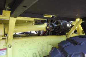 a-1505-samoa-1998-Oshkosh-T3000-023