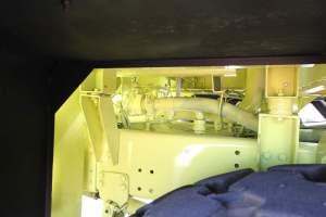 a-1505-samoa-1998-Oshkosh-T3000-032